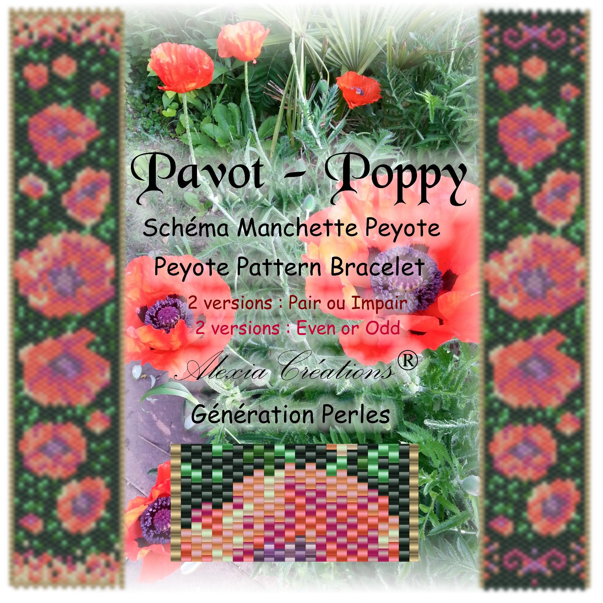 100 perles Acryliques Rondes 6mm aspect Givre multicolores DIY création bijoux