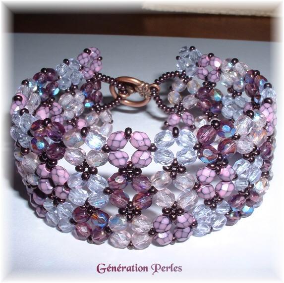 bijoux perles schema gratuit cool costume jewelry for you. Black Bedroom Furniture Sets. Home Design Ideas
